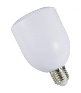 Reproduktor a žárovka Zeus LED Bluetooth® Avenue