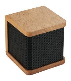 Dřevěný reproduktor Seneca Bluetooth® Avenue
