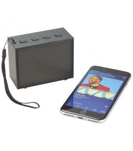 Reproduktor Banner Bluetooth® Avenue
