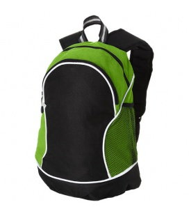Boomerang backpackBoomerang backpack Bullet
