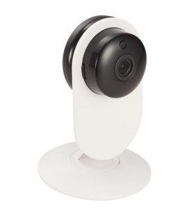 Domácí Wi-Fi kamera 720P Avenue