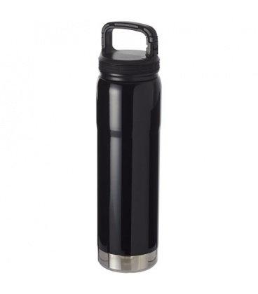 Hemmings Copper Vacuum Bottle with Ceramic LiningHemmings Copper Vacuum Bottle with Ceramic Lining Avenue