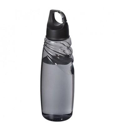 Amazon Tritan™ Carabiner sports bottleAmazon Tritan™ Carabiner sports bottle Bullet