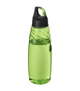 Amazon Tritan™ 700 ml sport bottleAmazon Tritan™ 700 ml sport bottle Bullet