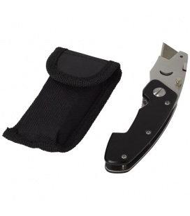 Folding utility knifeFolding utility knife STAC
