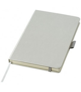A5 size Metal colour notebookA5 size Metal colour notebook JournalBooks