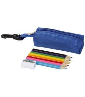 Jimbo 8-piece coloured pencil setJimbo 8-piece coloured pencil set Bullet