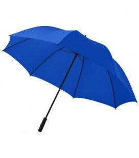 """Golfový deštník Zeke 30"""" Bullet"""