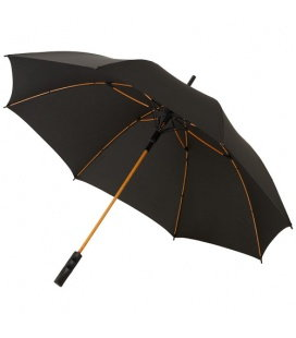 "23"" Spark auto open storm umbrella23"" Spark auto open storm umbrella Avenue"