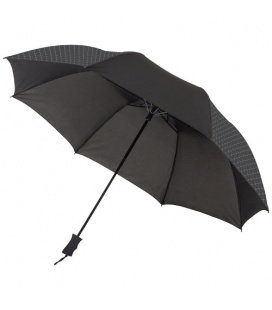 "Victor 23"" foldable auto open umbrellaVictor 23"" foldable auto open umbrella Marksman"