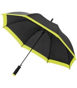 """Automatický deštník Kris 23"""" Bullet"""