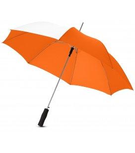 "Automatický deštník Tonya 23"" Bullet"