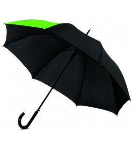 """Automatický deštník Lucy 23"""" Bullet"""
