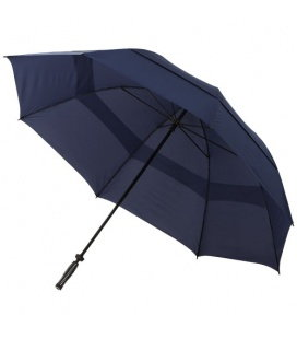 "32"" Bedford vented storm umbrella32"" Bedford vented storm umbrella Slazenger"