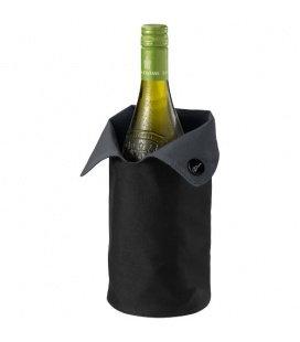 Chladicí rukáv na víno Noron Paul Bocuse