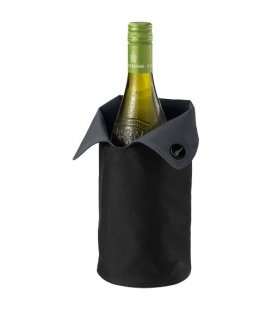 Noron foldable wine cooler sleeveNoron foldable wine cooler sleeve Paul Bocuse