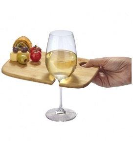 Miller wine and dine appetizer plateMiller wine and dine appetizer plate Seasons