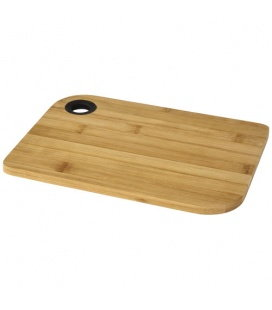 Main cutting boardMain cutting board Avenue