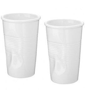 Milano 2-piece cup setMilano 2-piece cup set Seasons