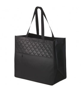 Carry-all non-woven tote bagCarry-all non-woven tote bag Bullet