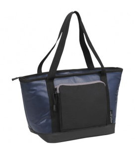 Titan 2-day ThermaFlect® lunch cooler bagTitan 2-day ThermaFlect® lunch cooler bag Arctic Zone