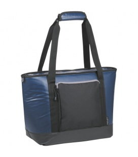 Titan 3-day ThermaFlect® cooler bagTitan 3-day ThermaFlect® cooler bag Arctic Zone