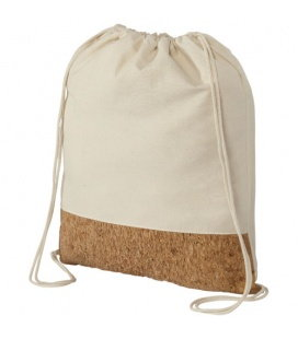 Cotton and Cork DrawstringCotton and Cork Drawstring Bullet