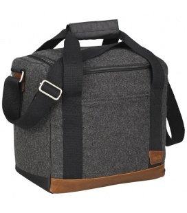 Chladicí taška Field & Co.® Campster na 12 lahví Field & Co.