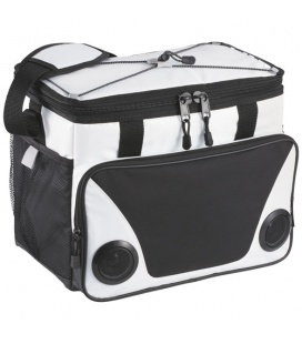 Titan ThermaFlect® 24-can cooler bag with speakersTitan ThermaFlect® 24-can cooler bag with speakers Arctic Zone