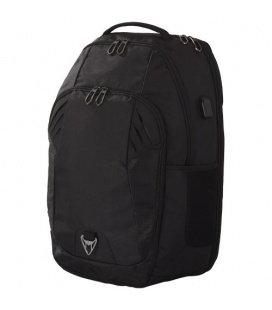 "Počítačový batoh Foyager TSA 15"" Avenue"