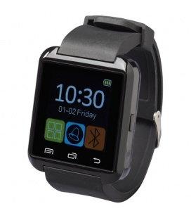 Chytré hodinky LCD Avenue