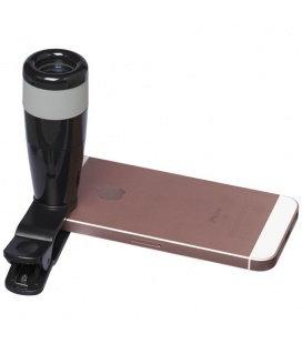 8x Telescope Lens for Smart Phone8x Telescope Lens for Smart Phone Avenue