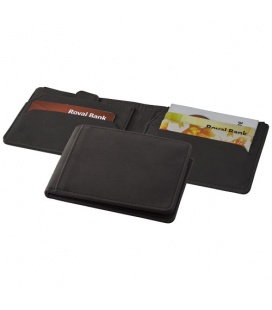 Adventurer RFID walletAdventurer RFID wallet Marksman