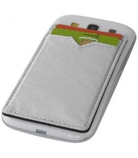 Dual Pocket RFID Phone WalletDual Pocket RFID Phone Wallet Avenue