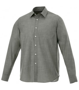 Lucky shirtLucky shirt Slazenger