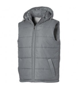 Mixed doubles bodywarmer.Mixed doubles bodywarmer. Slazenger