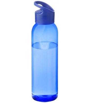 Sky 650 ml Tritan™ sport bottleSky 650 ml Tritan™ sport bottle Bullet