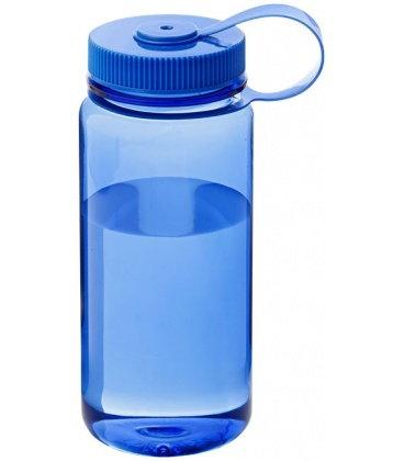 Hardy 650 ml sport bottleHardy 650 ml sport bottle Bullet