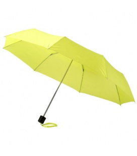21,5'' Ida 3-section umbrella21,5'' Ida 3-section umbrella Bullet