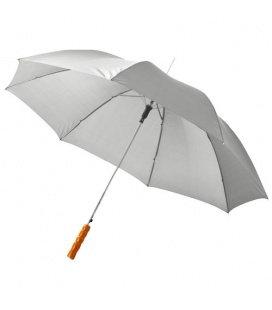 """Automatický deštník Lisa 23"""" Bullet"""