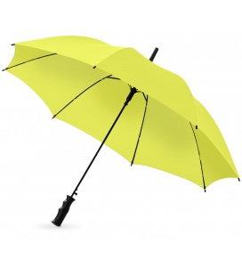 """Automatický deštník Berry 23"""" Bullet"""