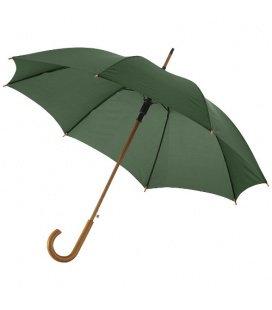 """Automatický klasický deštník Kyle 23"""" Bullet"""
