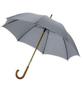 Klasický deštník Jova 23'' Bullet