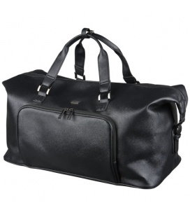 "Cestovná taška Sendero 19"" Luxe"