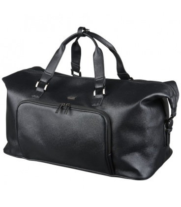 """Luxe 19"""" Weekender Duffel BagLuxe 19"""" Weekender Duffel Bag Luxe"""