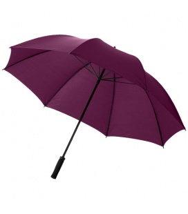 Bouřkový deštník Yfke 30'' Bullet