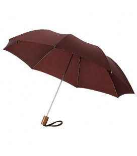 "20"" 2-Section umbrella20"" 2-Section umbrella Bullet"