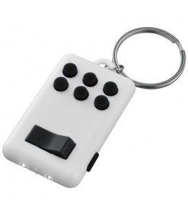 Keylight Flip & Click Bullet