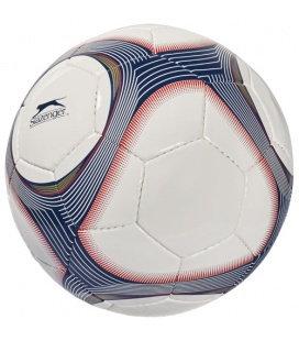 Fotbalový míč Pichichi, 32 panelů Slazenger