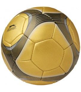 Fotbalový míč Balondorro, 32 panelů Slazenger